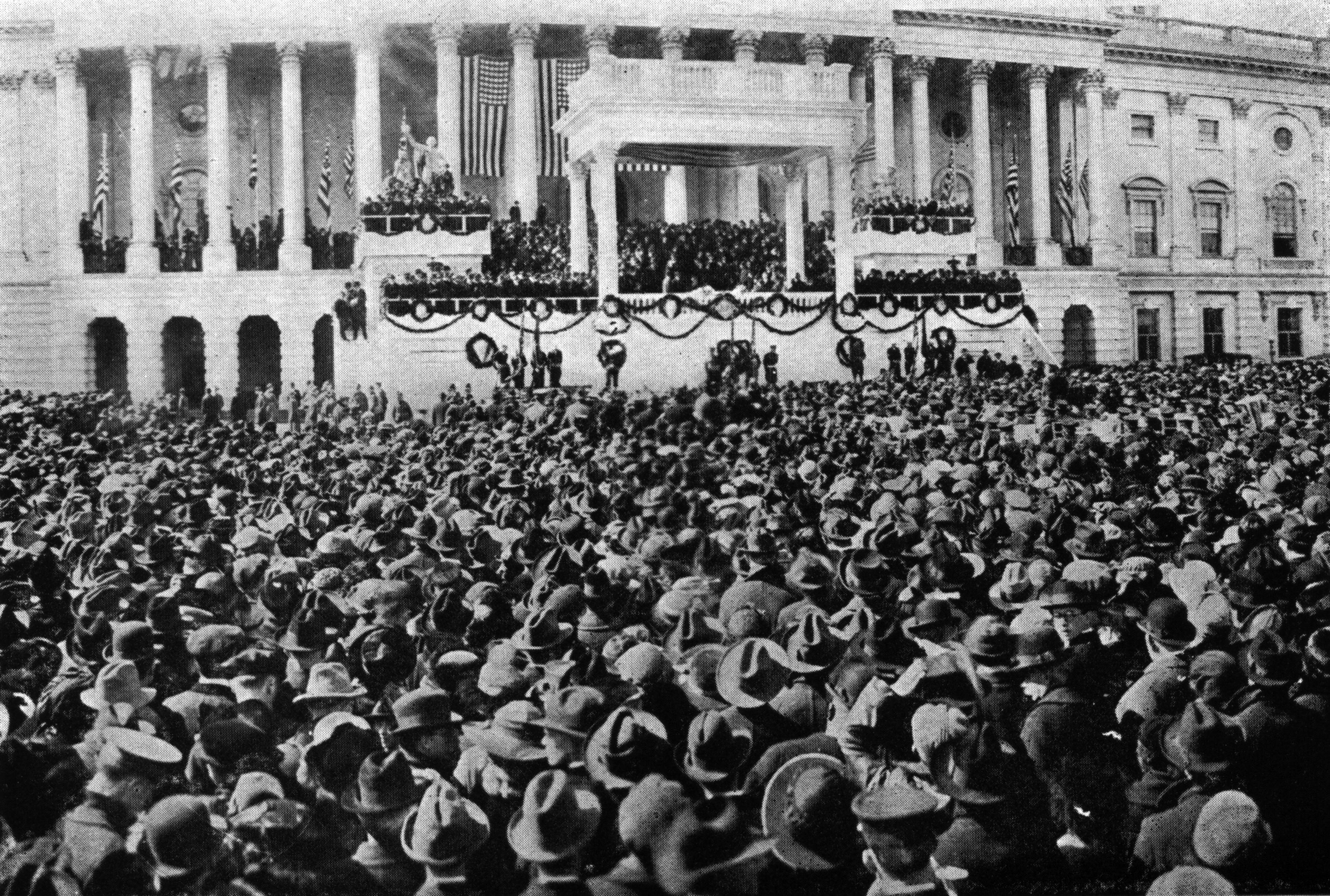 USA_inauguration_1921