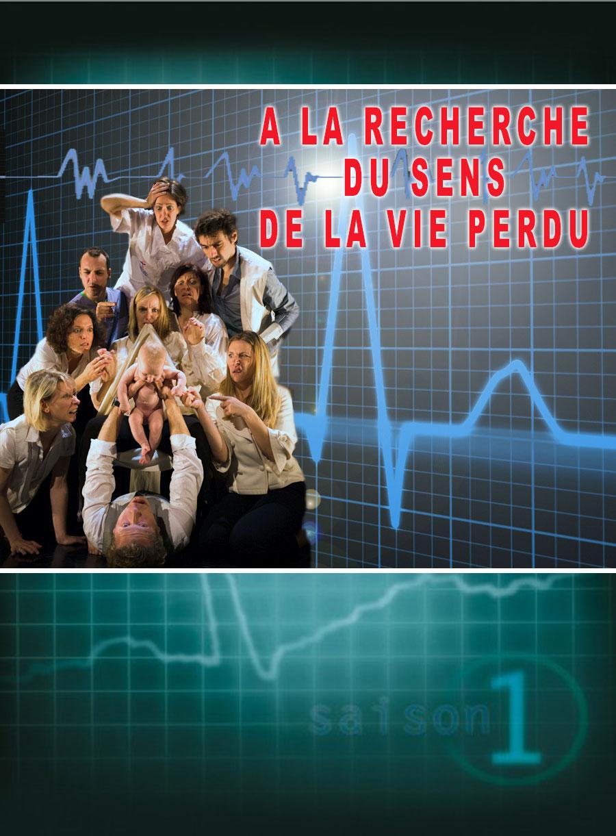 UrgencesPANACH