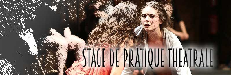 AfficheStage2